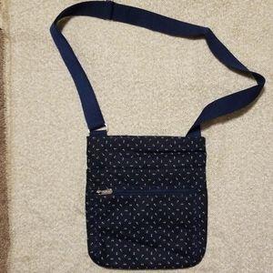 NEW thirty one crossbody purse